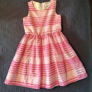 The Children's Place Dress (Girls 6-7)